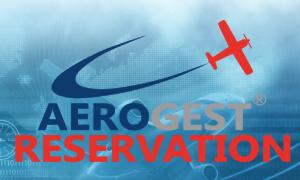 aerogest_reservation_en_ligne
