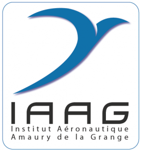 logo-2013-25186