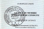 licence-Part-FCL