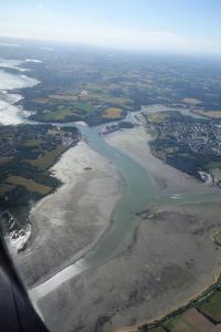 Baie de Vannes 3